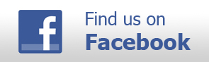 Follow Ipswich Town Mad on Facebook